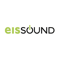 eissound-logo