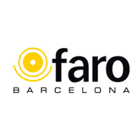 faro-barcelona