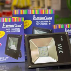 material-electrico-iluminacion