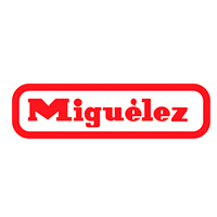 miguelez-cable