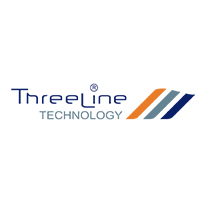 threeline